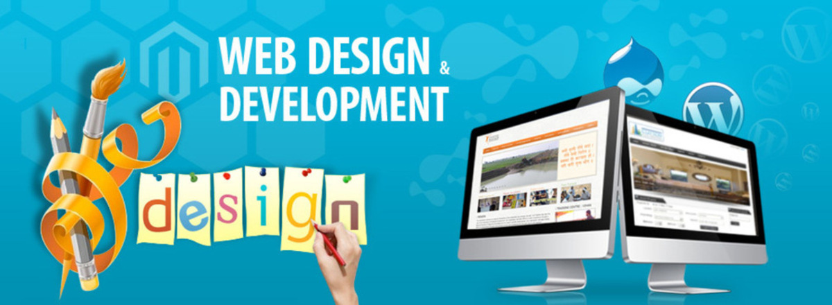 website development in muzaffapur bihar india